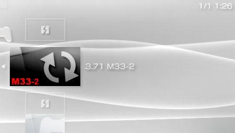 371m33-2.jpg